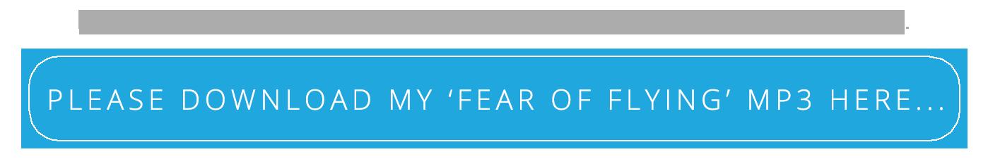FLYING_FEAR