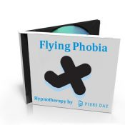 Flying Phobia