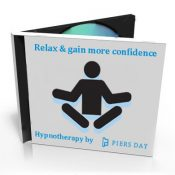Relax & Gain more confidence