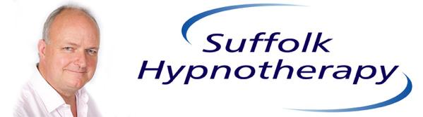 Suffolk Hypnotherapy