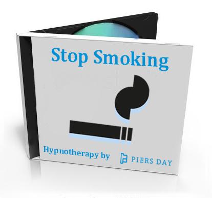 stop_smoking_suffolk